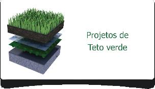 Teto Verde