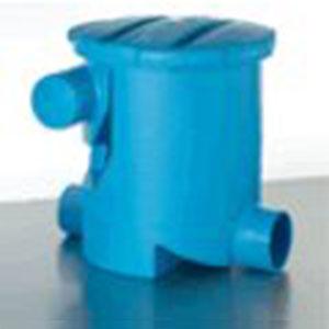 Filtro para Água Pluvial