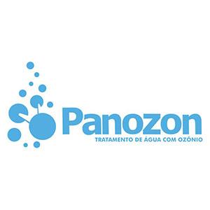 Tratamento de piscinas com ozônio